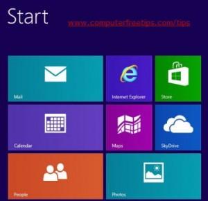 windowsstartscreen