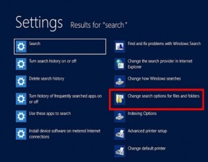 ChangeHowWindowsSearchesinWindows82