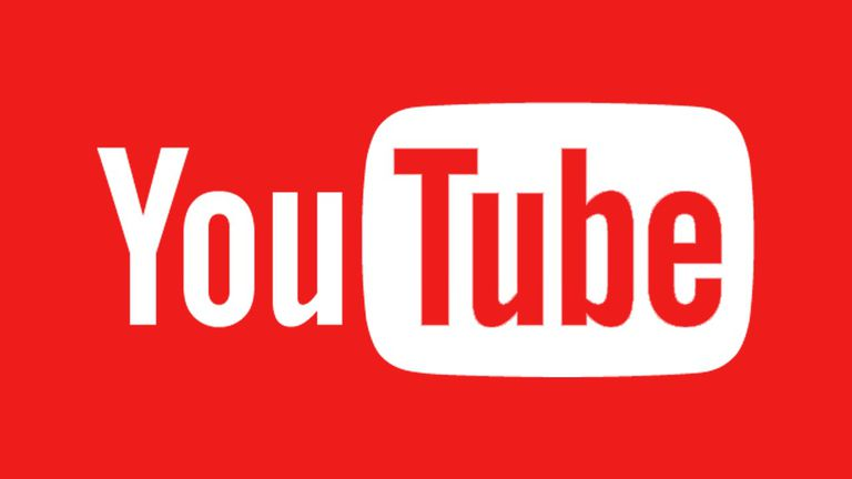 Download youtube videos on android 2017 best app for downloading.